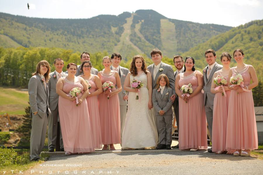 Vermont_Wedding_Photography_YTK013