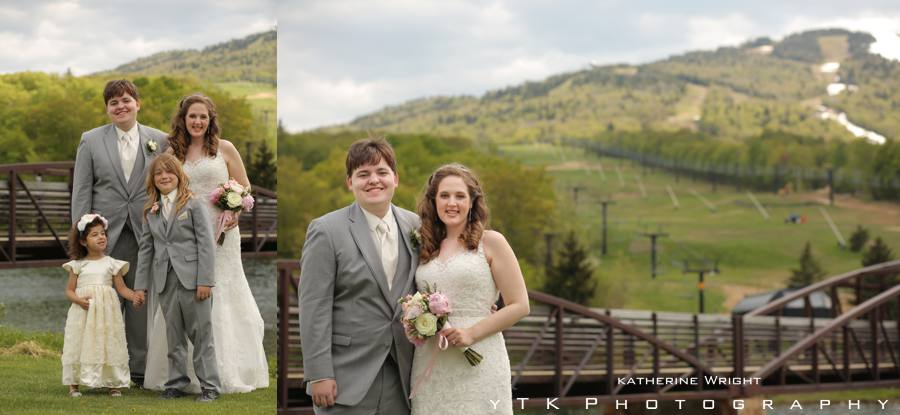 Vermont_Wedding_Photography_YTK014