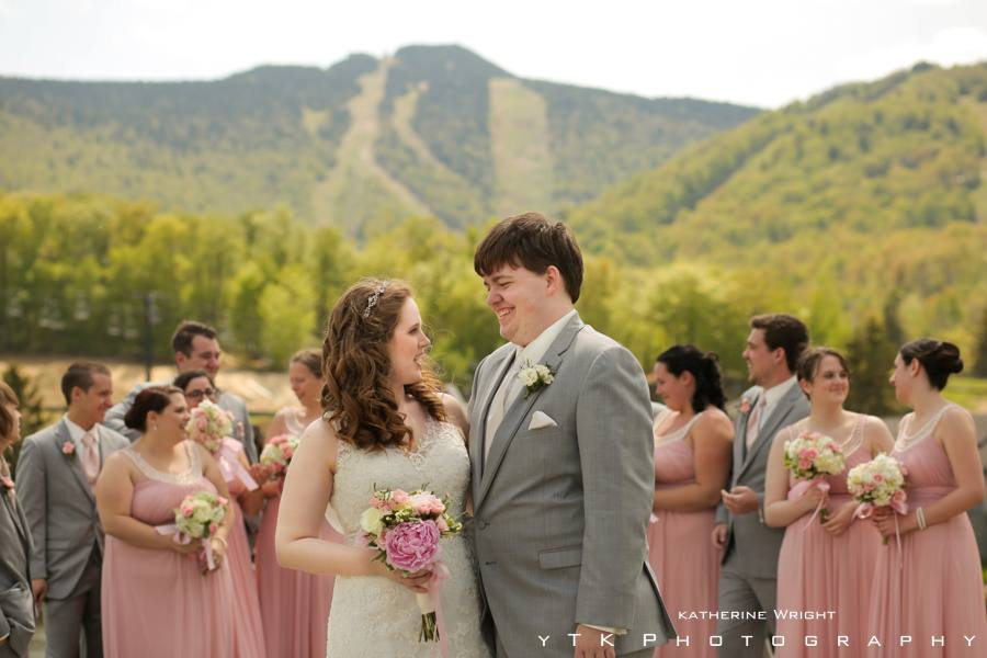 Vermont_Wedding_Photography_YTK015