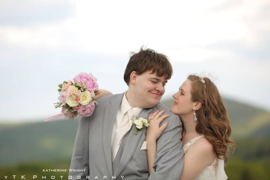 Vermont_Wedding_Photography_YTK016