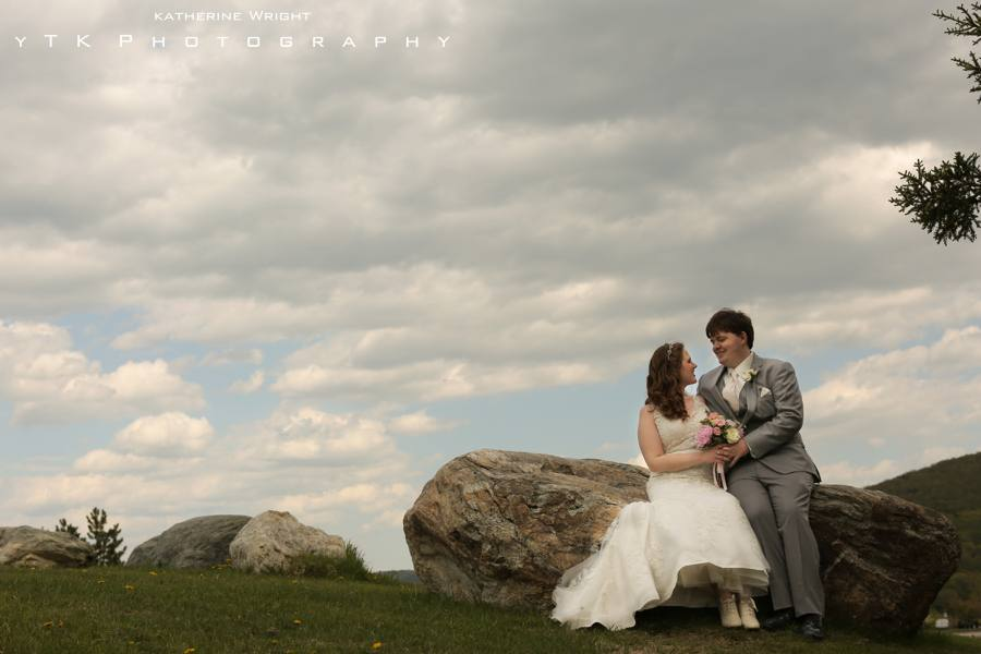 Vermont_Wedding_Photography_YTK018