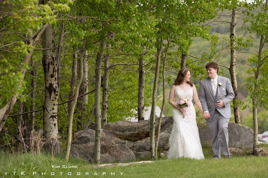 Vermont_Wedding_Photography_YTK020