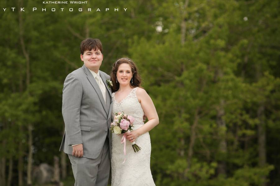 Vermont_Wedding_Photography_YTK022