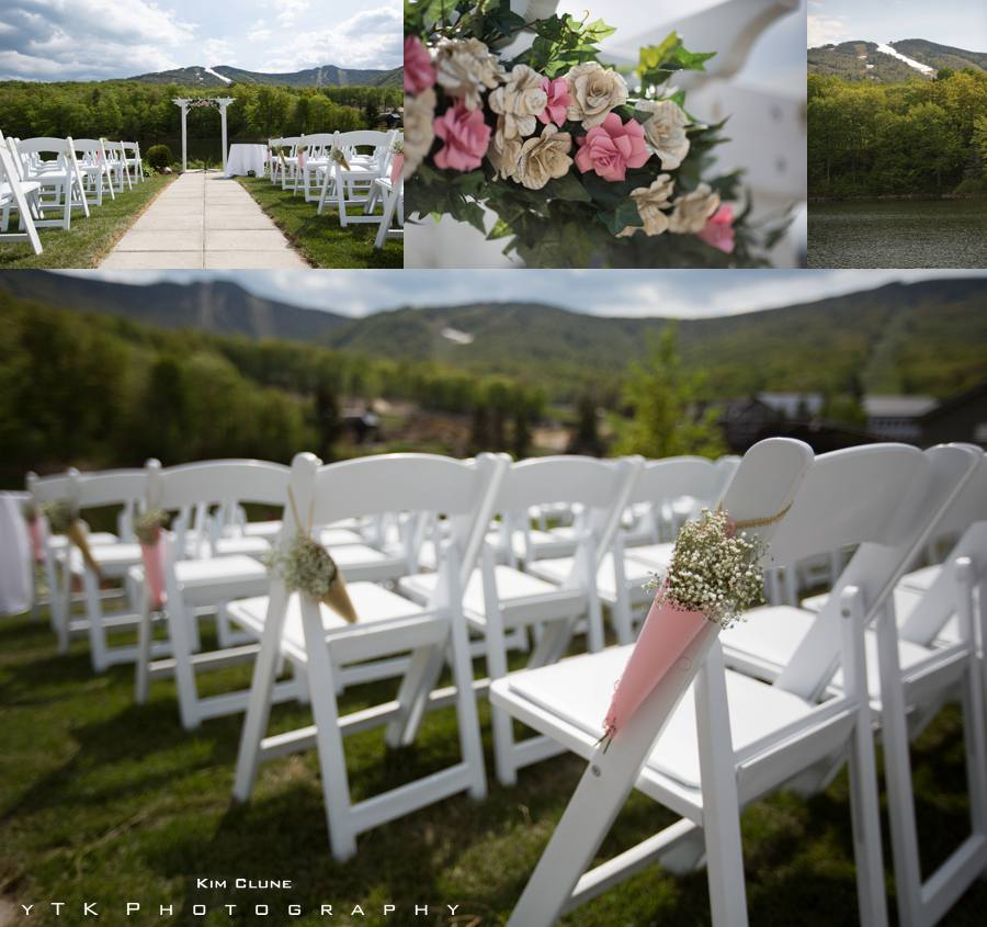 Vermont_Wedding_Photography_YTK024