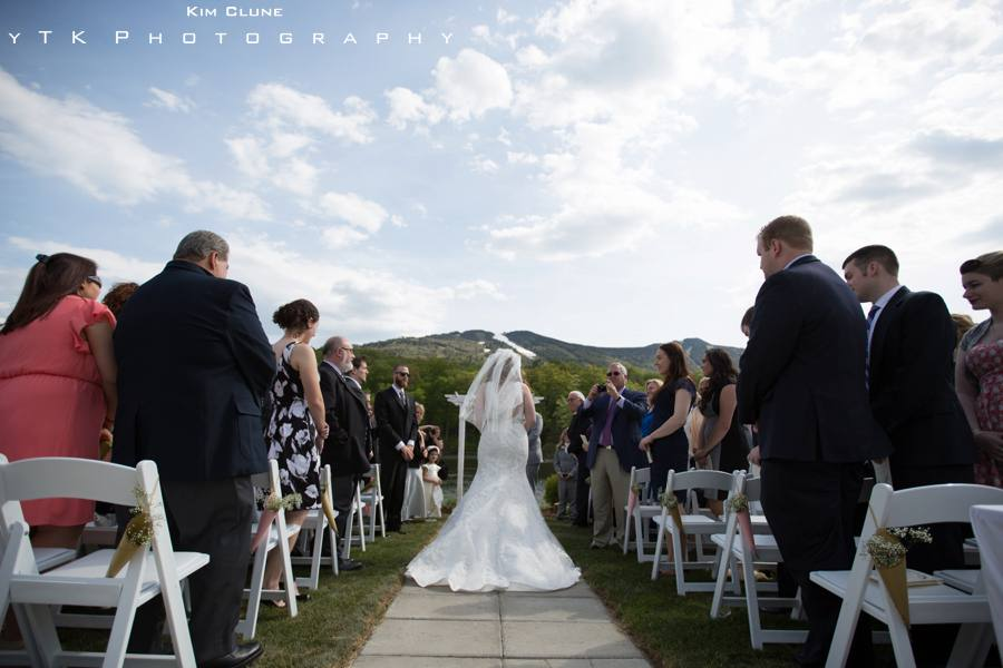 Vermont_Wedding_Photography_YTK026