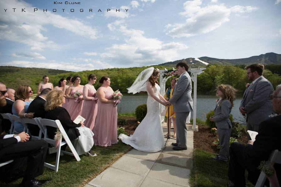Vermont_Wedding_Photography_YTK027