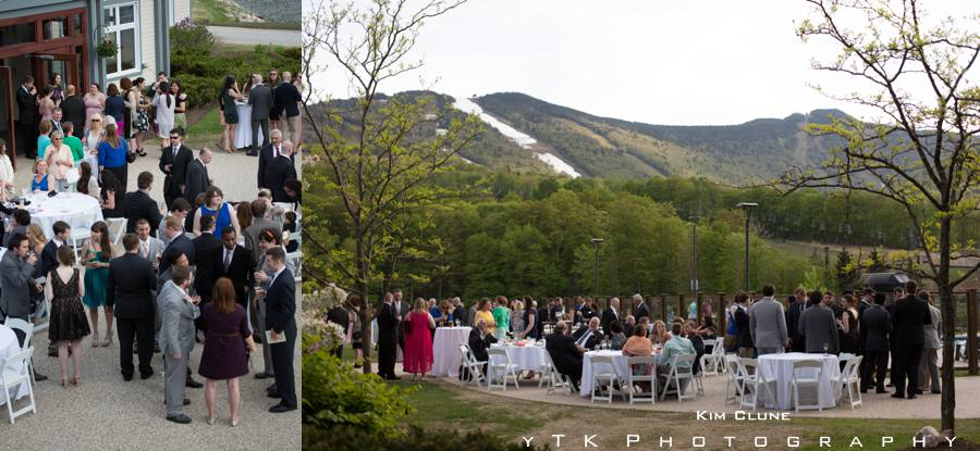 Vermont_Wedding_Photography_YTK031