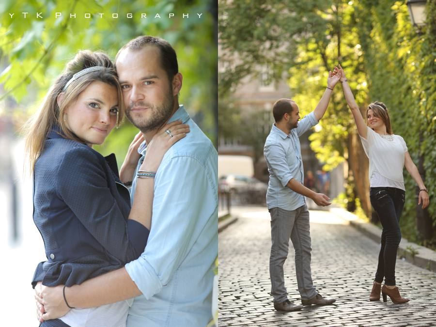 Paris_Engagement_Photography_YTK_002