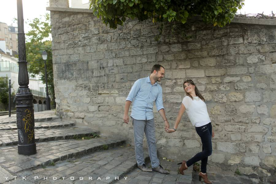 Paris_Engagement_Photography_YTK_004