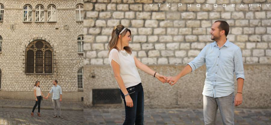Paris_Engagement_Photography_YTK_006