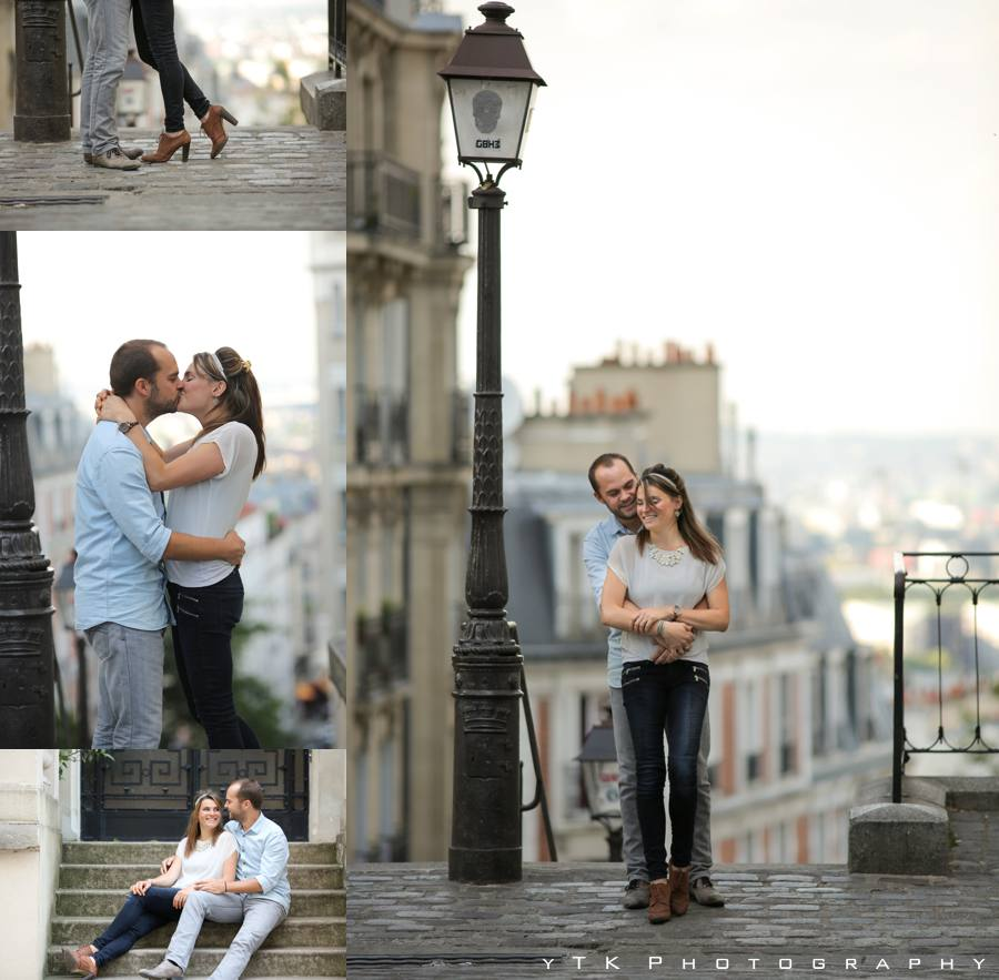 Paris_Engagement_Photography_YTK_007