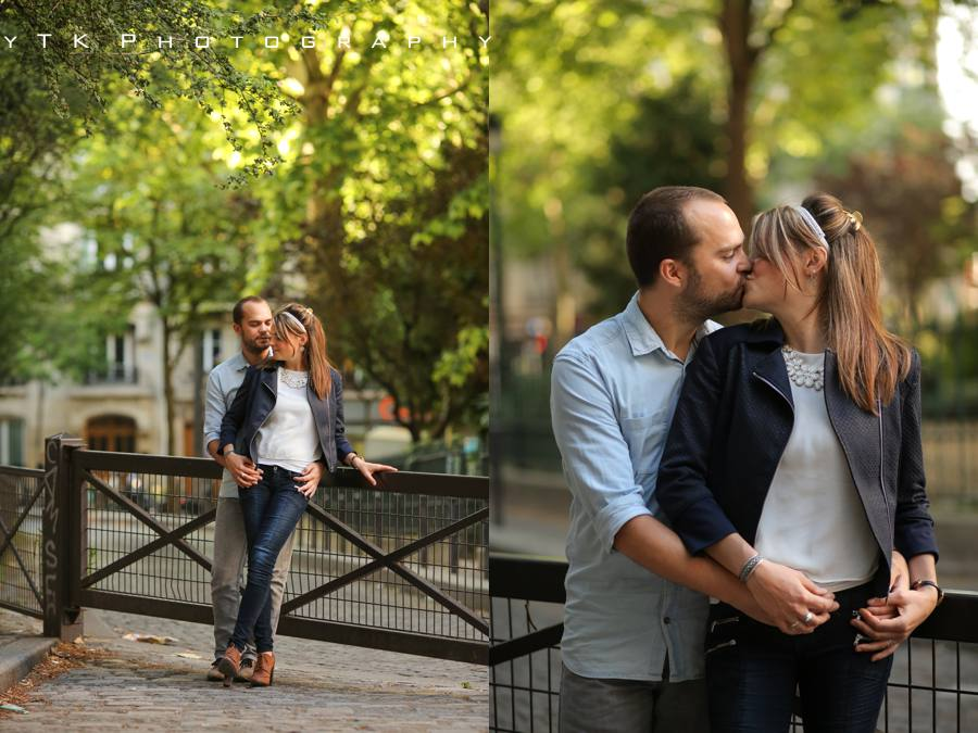 Paris_Engagement_Photography_YTK_008