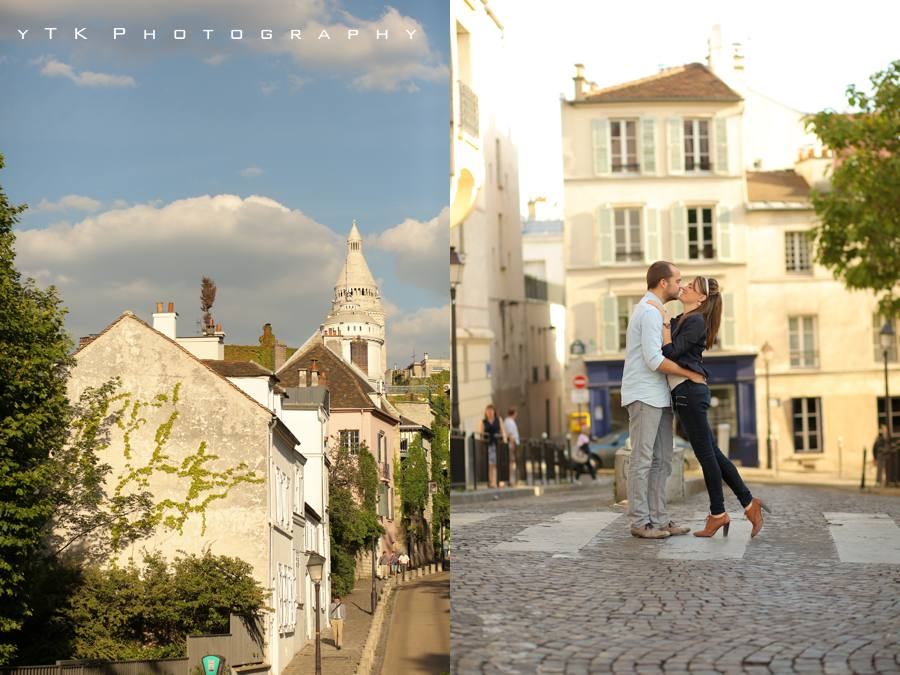 Paris_Engagement_Photography_YTK_009