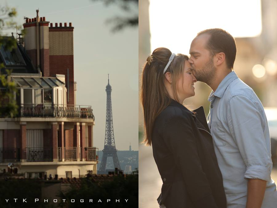 Paris_Engagement_Photography_YTK_010