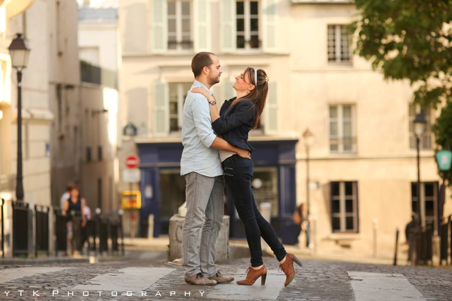 Paris_Engagement_Photography_YTK_011