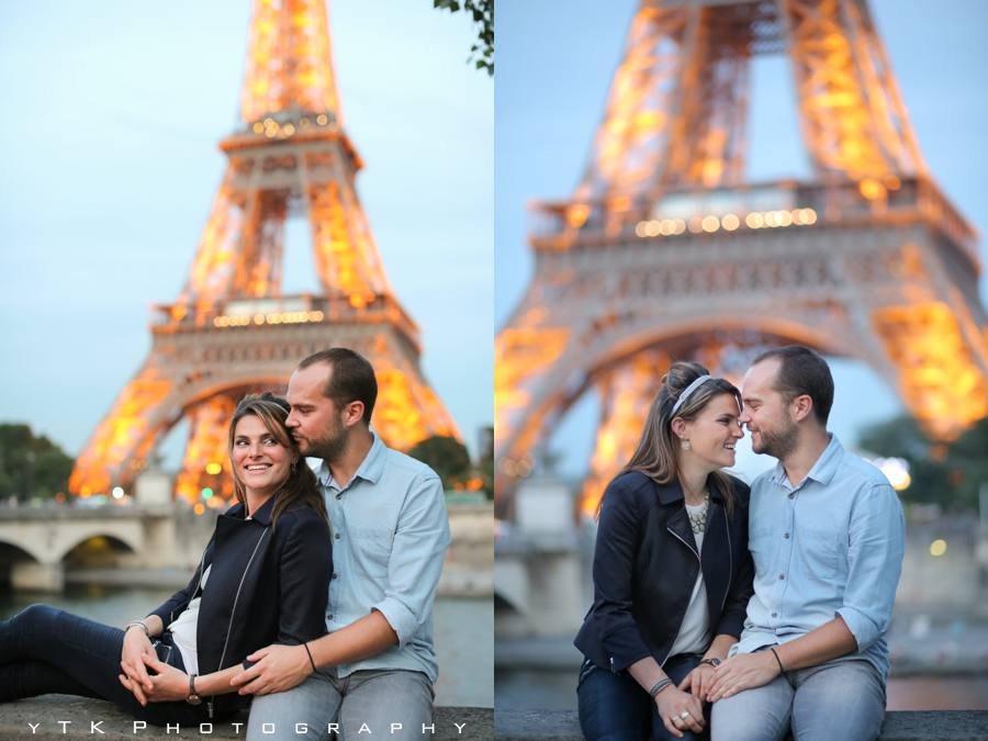 Paris_Engagement_Photography_YTK_013