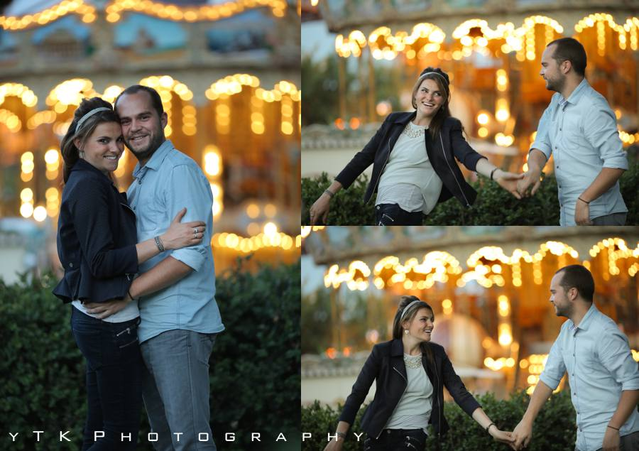 Paris_Engagement_Photography_YTK_014