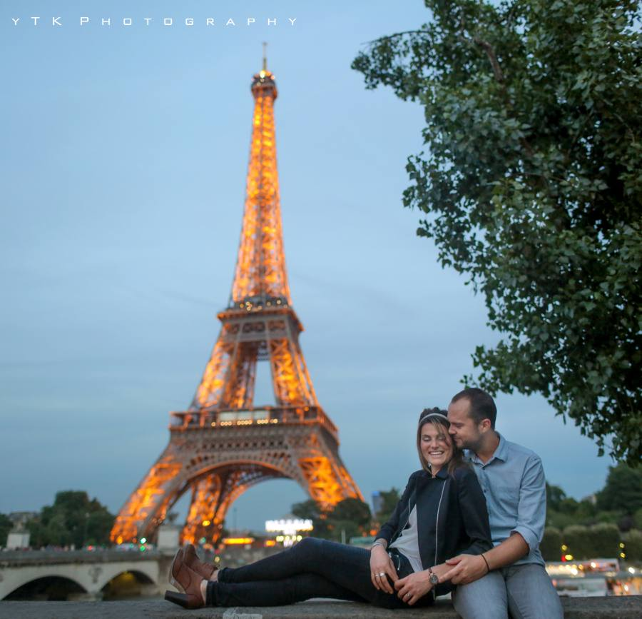 Paris_Engagement_Photography_YTK_015