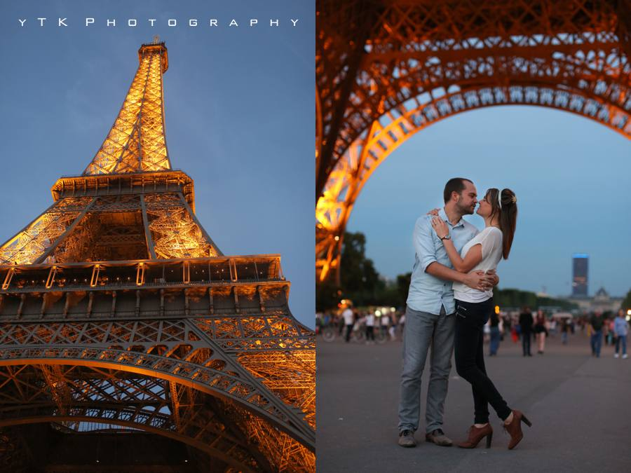 Paris_Engagement_Photography_YTK_016