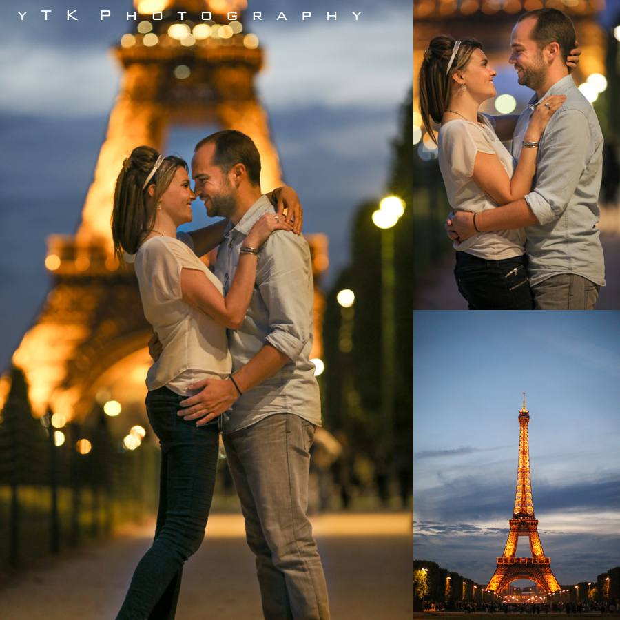Paris_Engagement_Photography_YTK_017