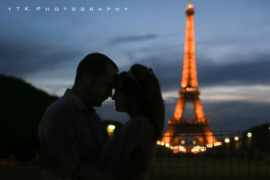 Paris_Engagement_Photography_YTK_018
