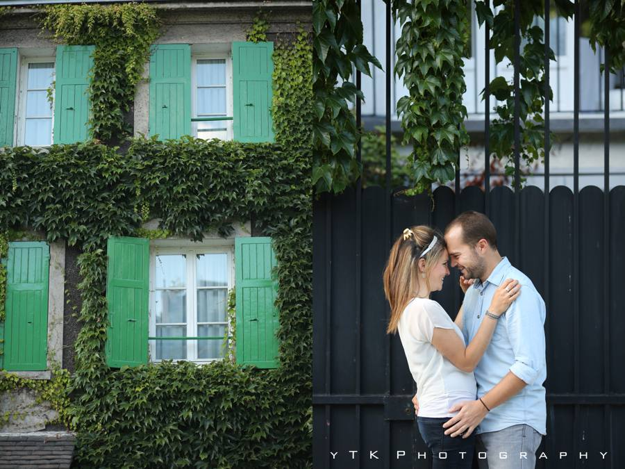 Paris_Engagement_Photography_YTK__0019