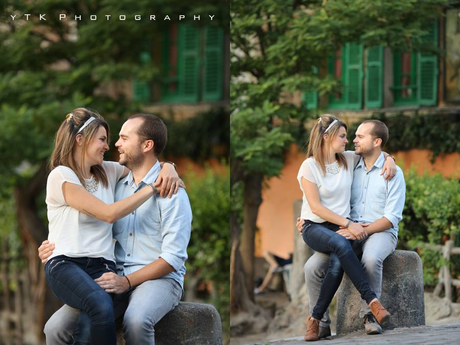 Paris_Engagement_Photography_YTK__0020