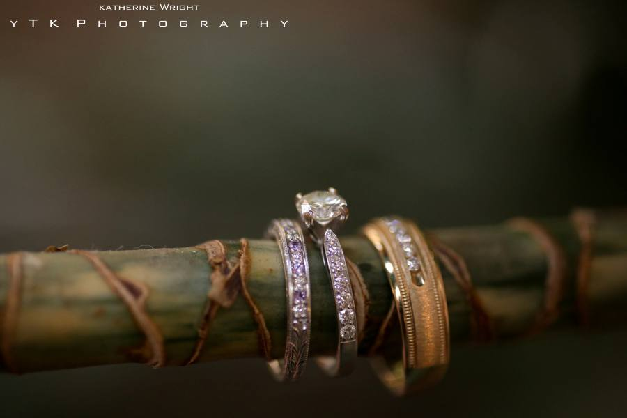 Schenectady_Wedding_Photography009