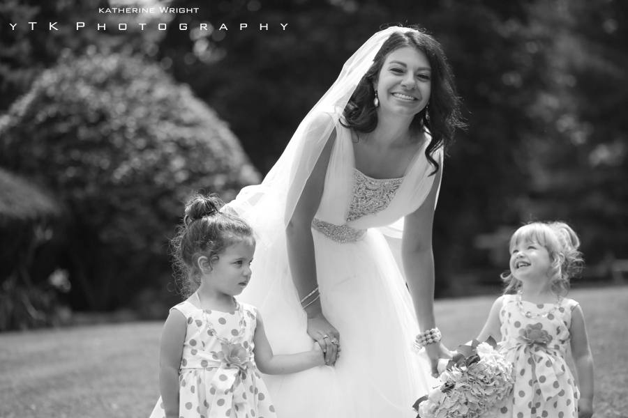 Schenectady_Wedding_Photography012