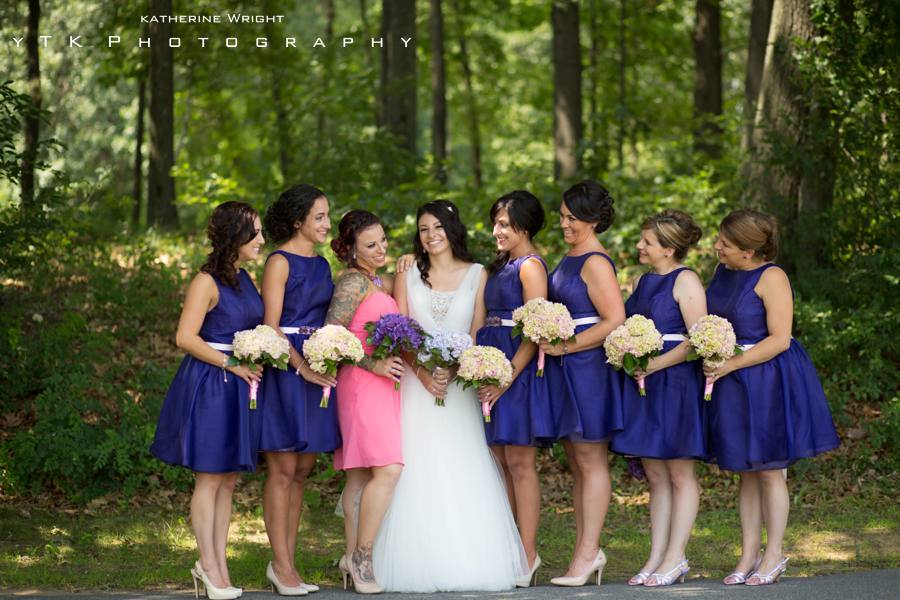 Schenectady_Wedding_Photography014