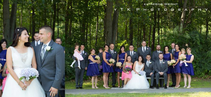 Schenectady_Wedding_Photography015