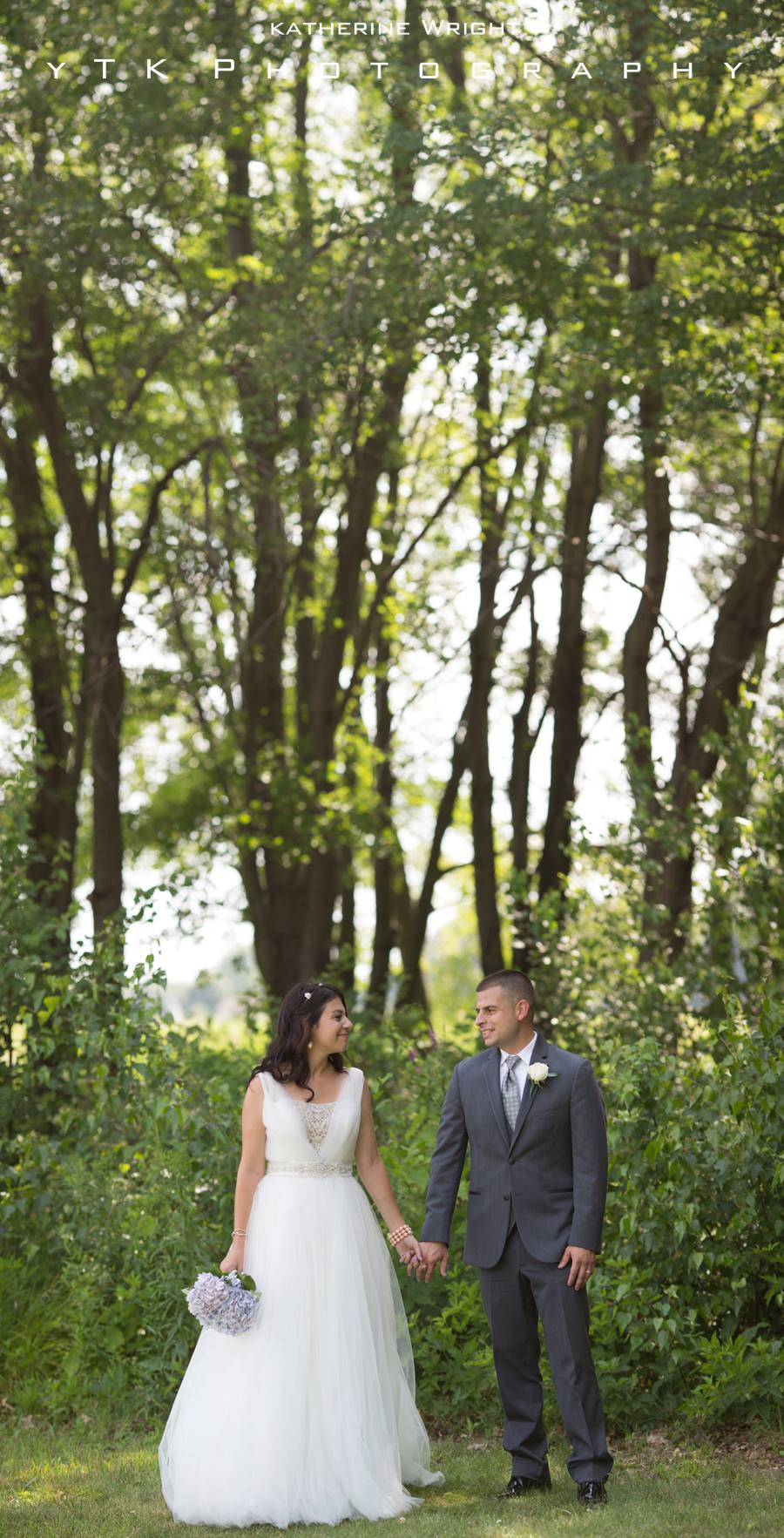 Schenectady_Wedding_Photography016