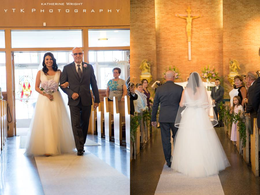 Schenectady_Wedding_Photography017