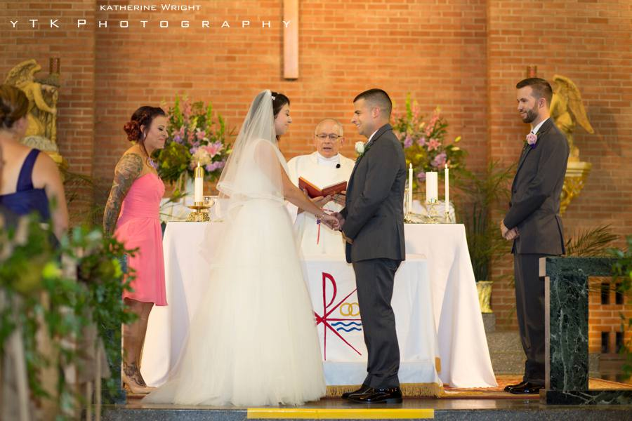 Schenectady_Wedding_Photography018