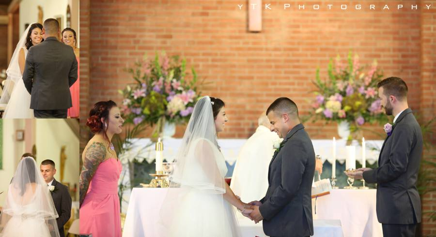 Schenectady_Wedding_Photography019