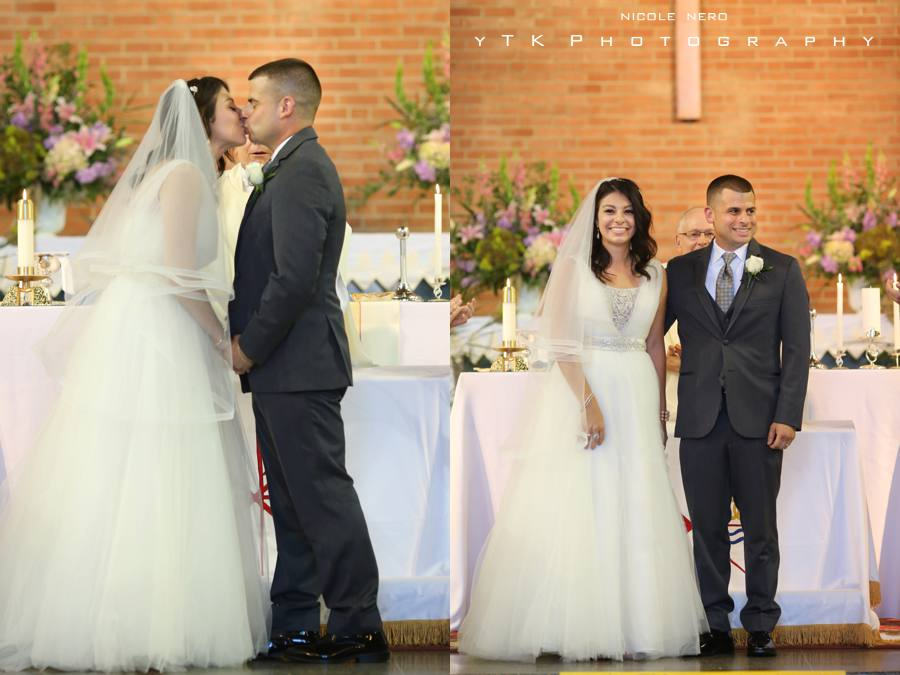 Schenectady_Wedding_Photography020