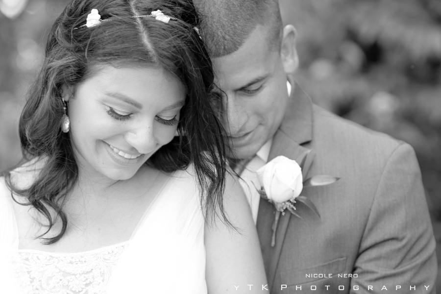Schenectady_Wedding_Photography022