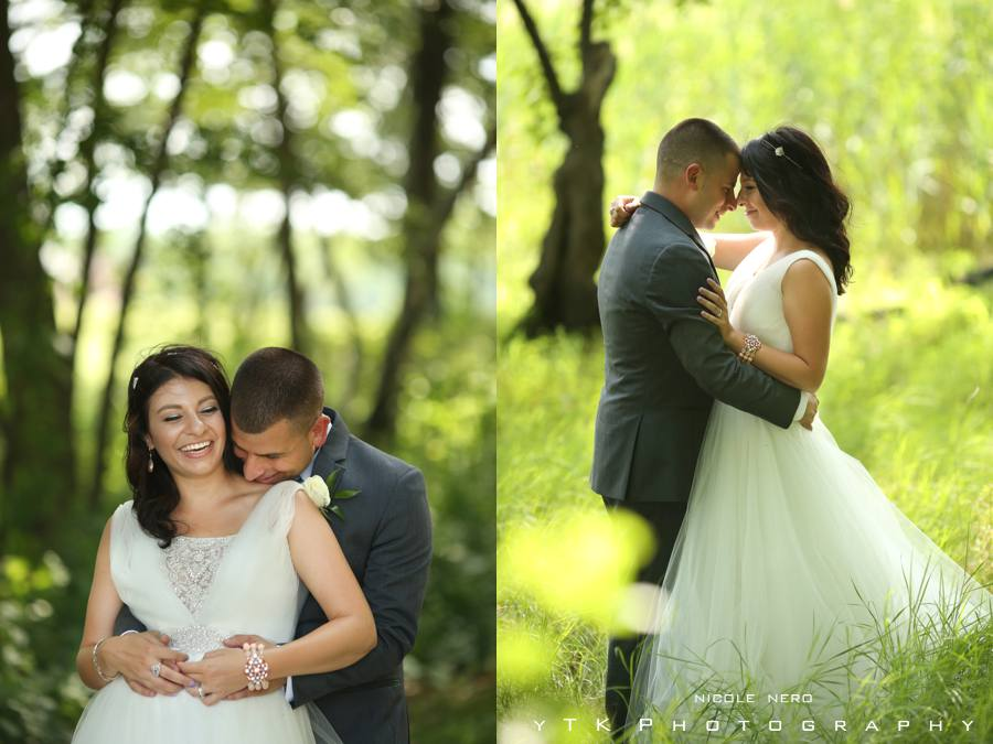 Schenectady_Wedding_Photography023