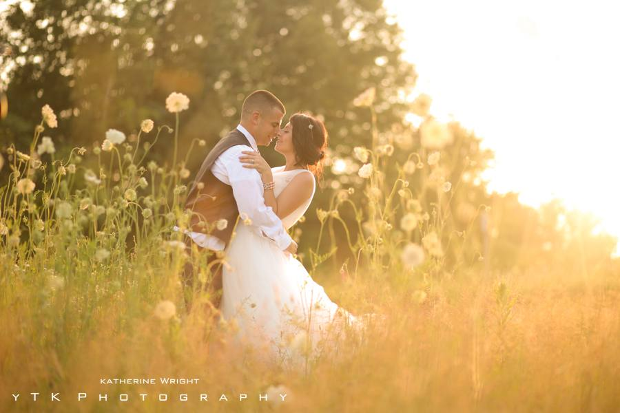 Schenectady_Wedding_Photography026