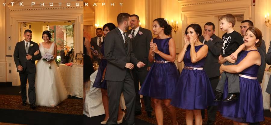 Schenectady_Wedding_Photography033