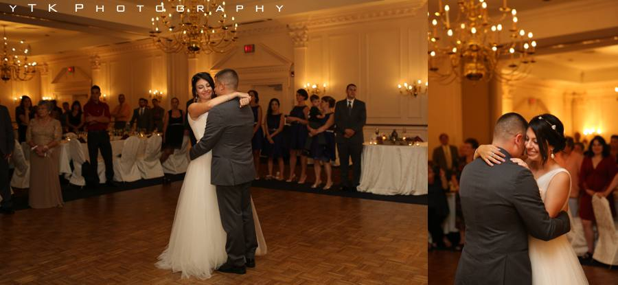 Schenectady_Wedding_Photography034