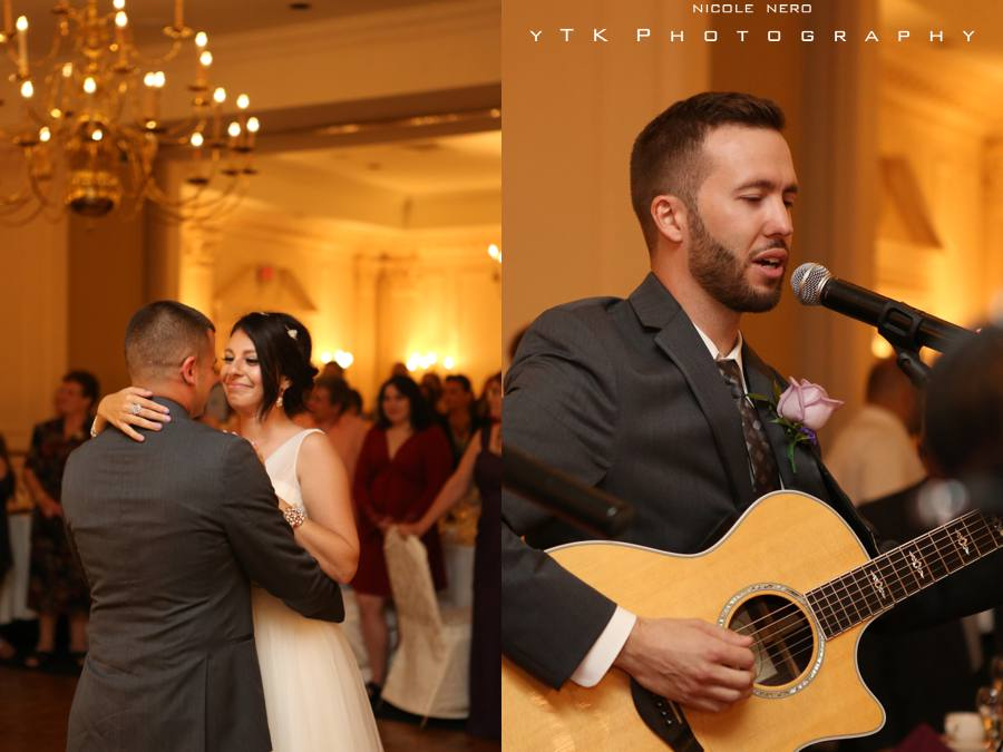 Schenectady_Wedding_Photography035