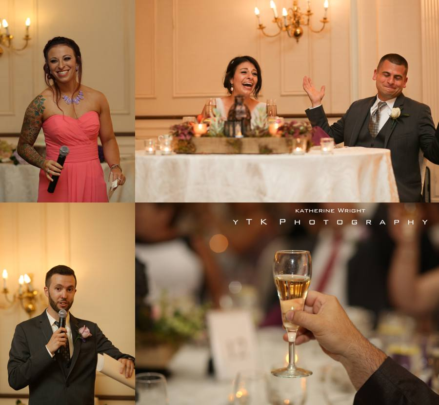 Schenectady_Wedding_Photography038