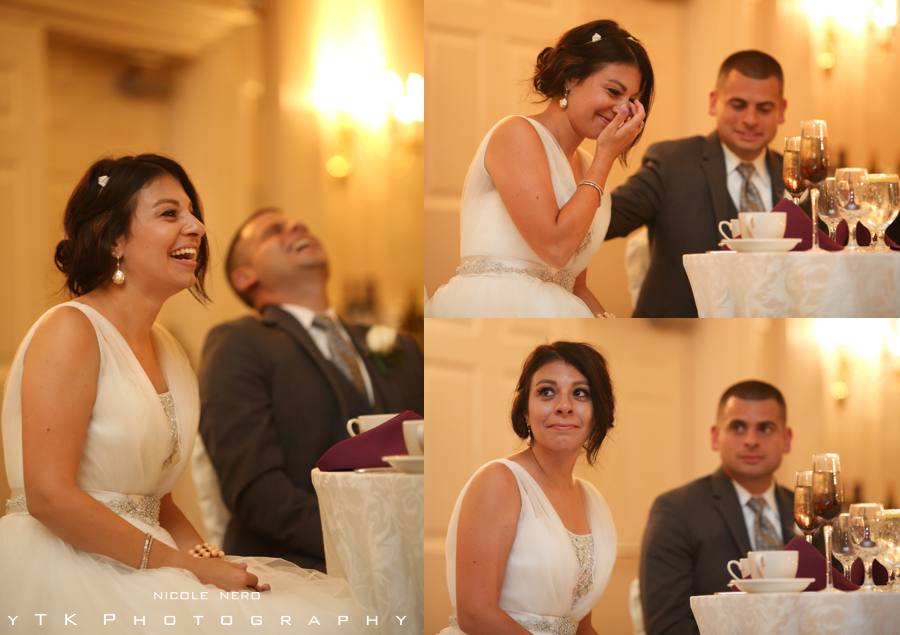 Schenectady_Wedding_Photography039