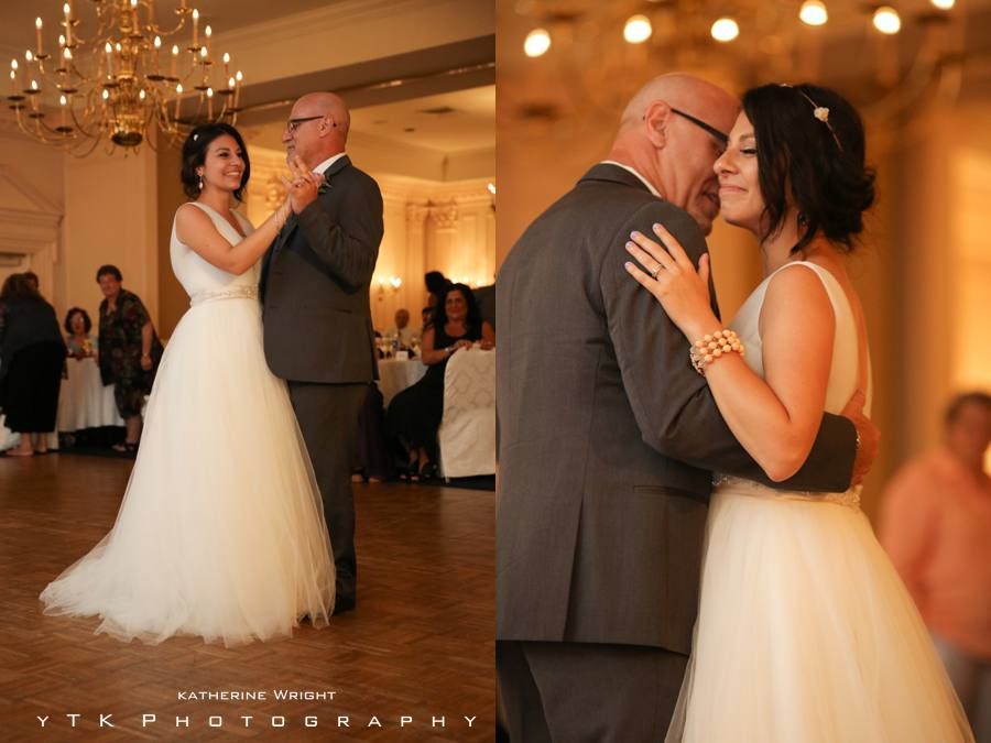 Schenectady_Wedding_Photography040
