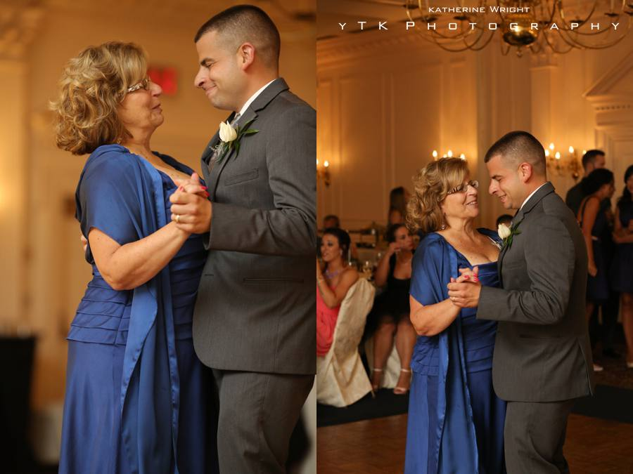 Schenectady_Wedding_Photography041