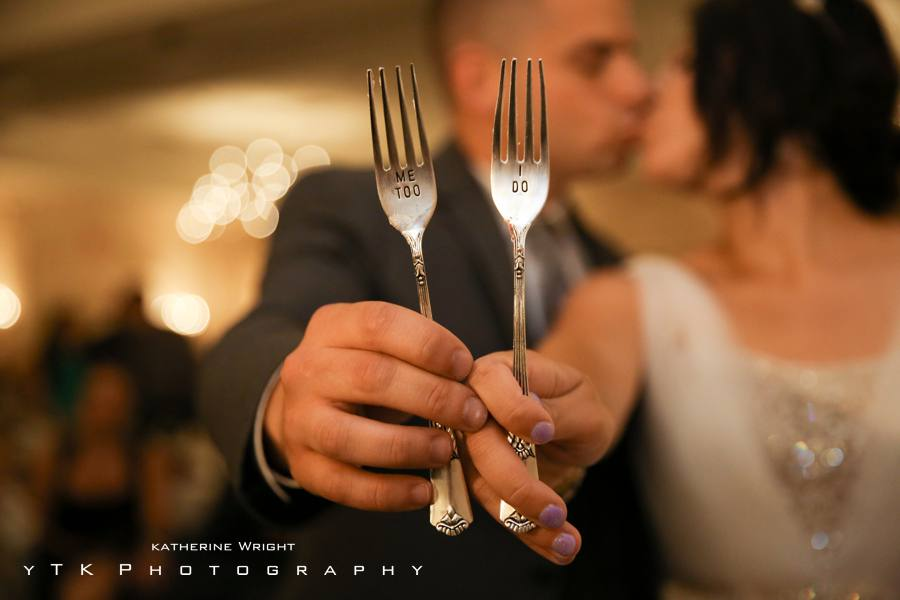 Schenectady_Wedding_Photography042