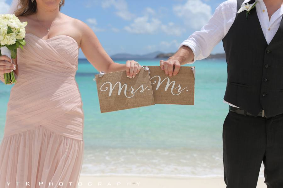 Destination_Wedding_Photography_St._Thomas_008