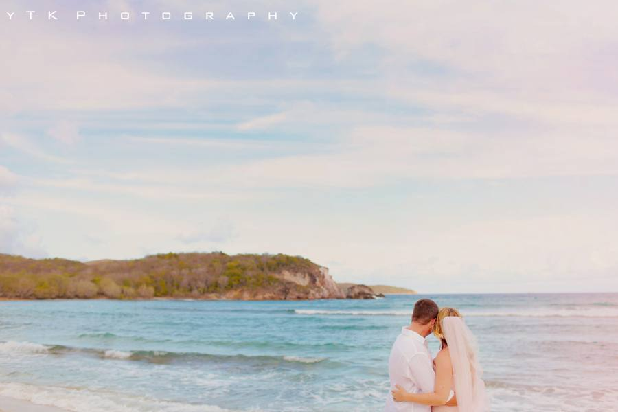 Destination_Wedding_Photography_St._Thomas_009