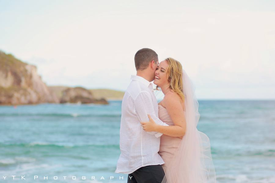 Destination_Wedding_Photography_St._Thomas_011